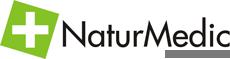 NaturMedic